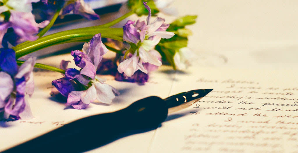 How To Write A Eulogy - Funeralocity