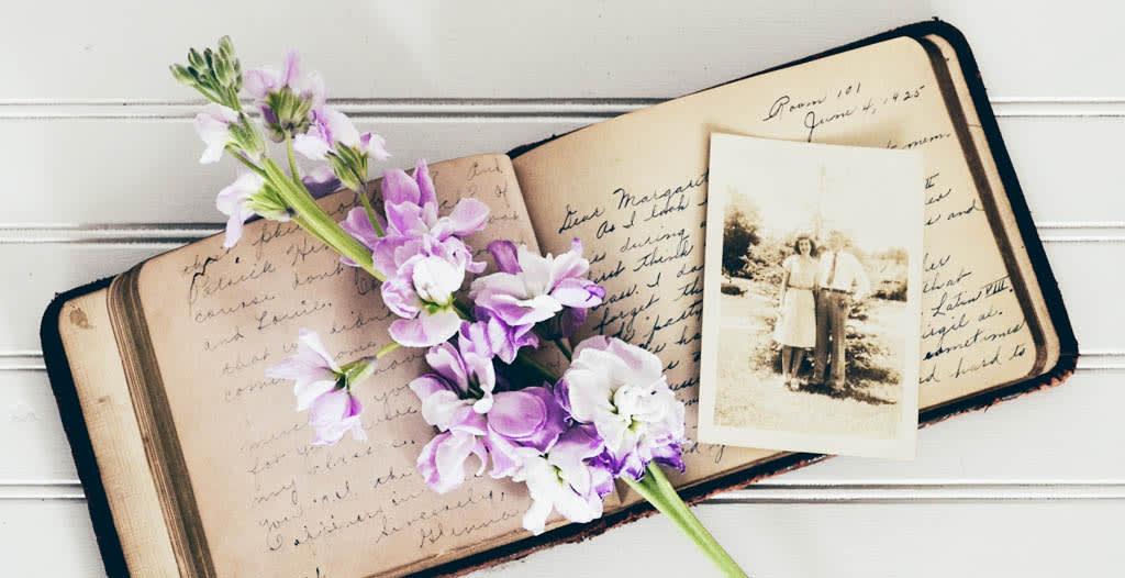 Funeral And Memorial Photos - Funeralocity