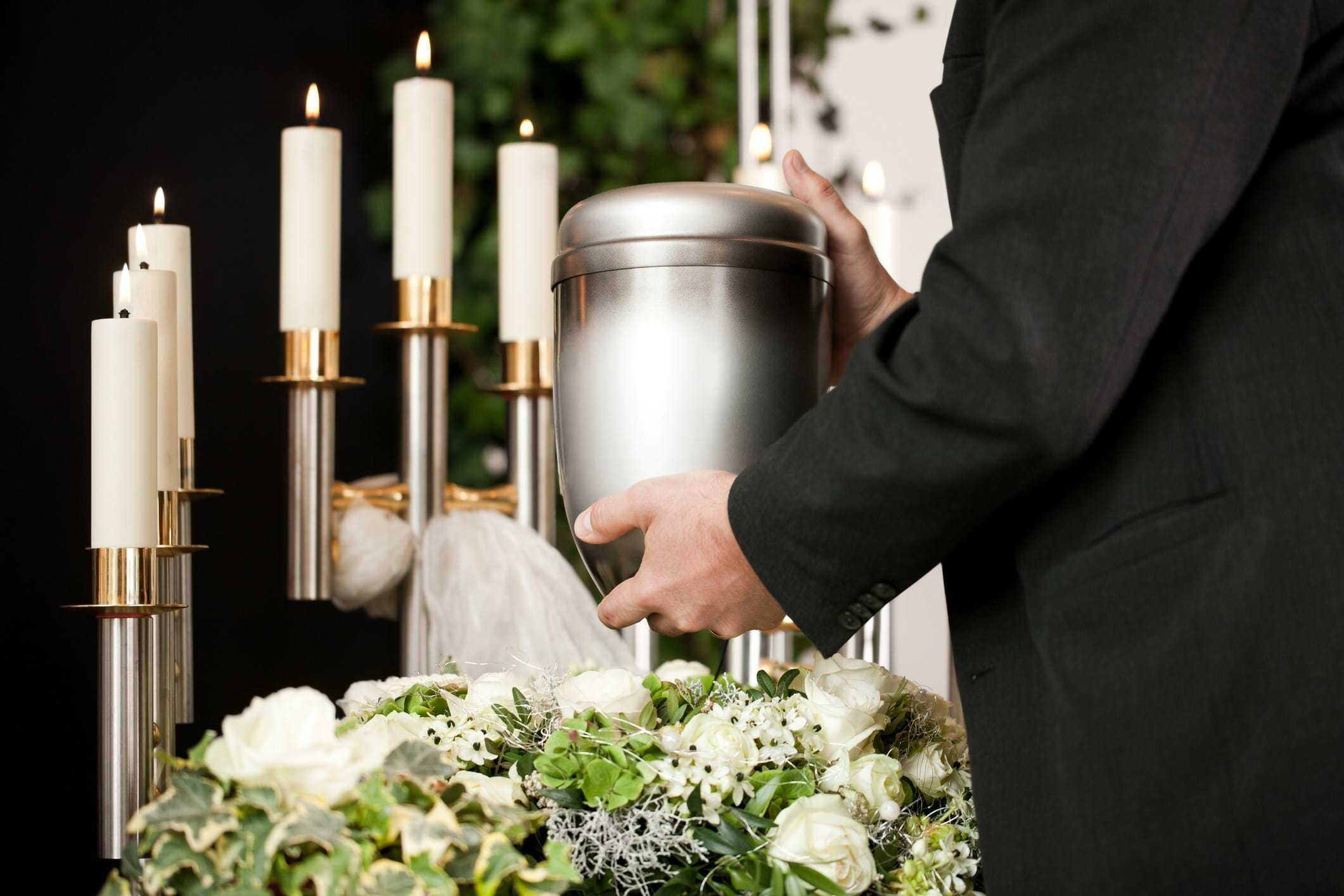 Funeral Service Questions and Answers