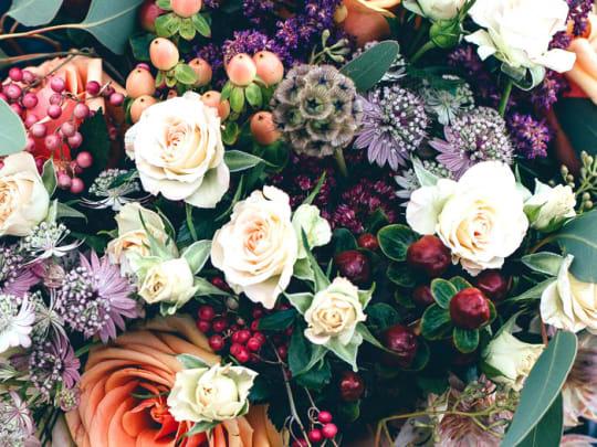 Special Memorial Service Ideas - Funeralocity