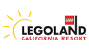 LEGOLAND California Resort Discounted Tickets