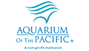 Aquarium of the Pacific Discounted Tickets