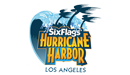 Six Flags Hurricane Harbor Discounted Tickets