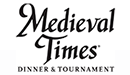Medieval Times, Chicago, Illinois