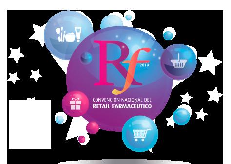 Retail Farmaceutico