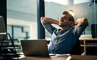 Artikel Profiltext Tipps  © iStock