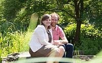 Succesverhaal Marieke en Daniel © Funky Fish