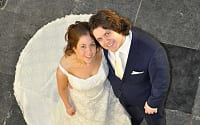 Succesverhaal Jeannet en Sander © Funky Fish