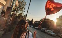 happy-single © iStock