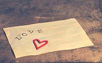 valentijn-artikel © Pixabay