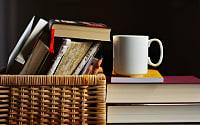 artikel boeken top 10 © Pixabay