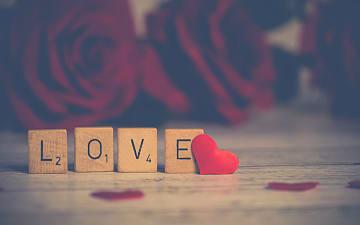 liefdestalen-artikel, Pixabay ©