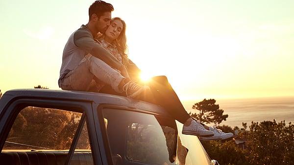 Over liefde en liefhebben iStock ©