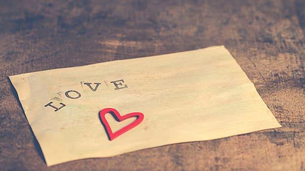 Overlevingstips voor Valentijnsdag Pixabay ©