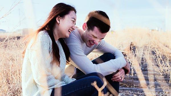Friendship and lasting love Pixabay ©