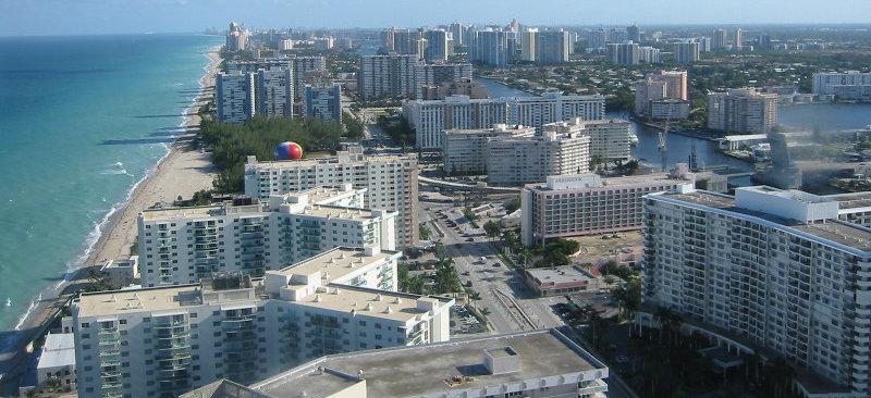 Hollywood Fl Modern Miami Furniture Store Florida