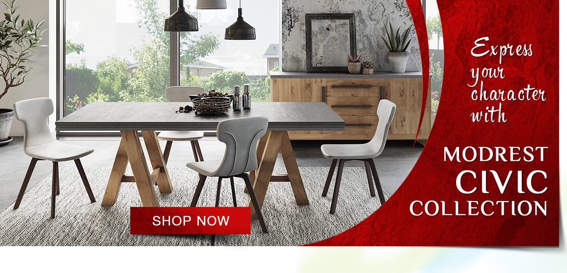 Vig Furniture Wholesale Modern Contemporary Italian