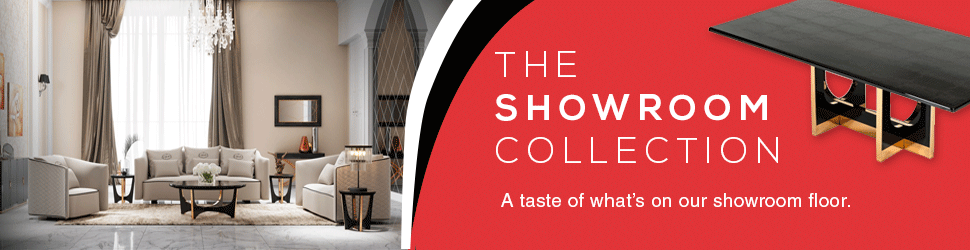 The Showroom Collection