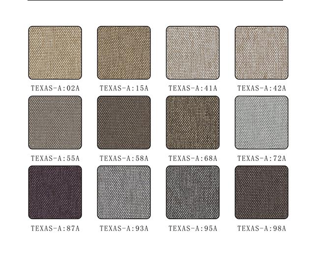 microfiber fabric velour 2