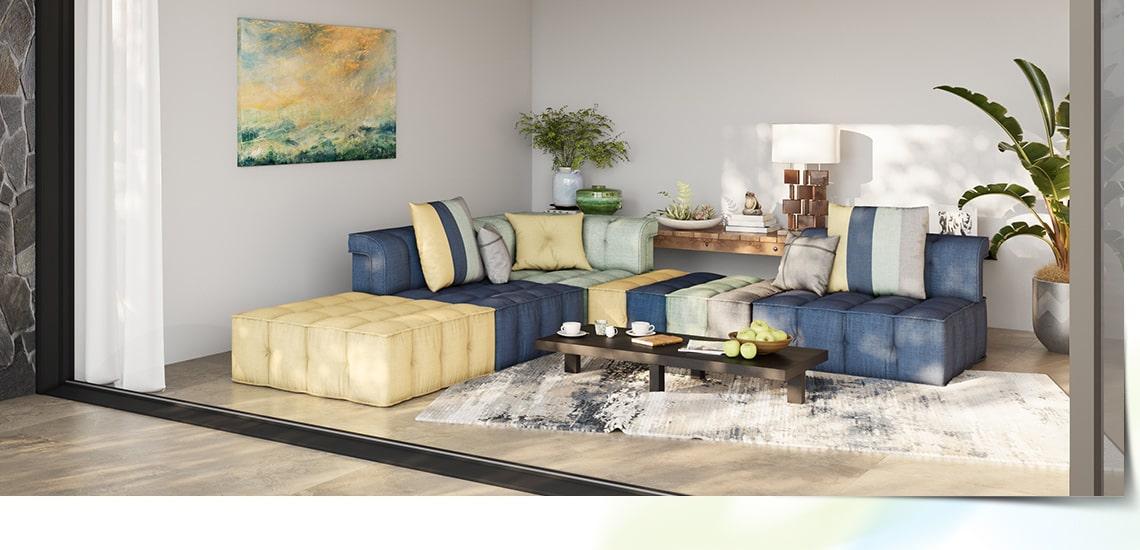Furniture Spotlight Product