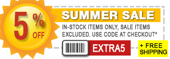 Current Furniture Sale Promotion