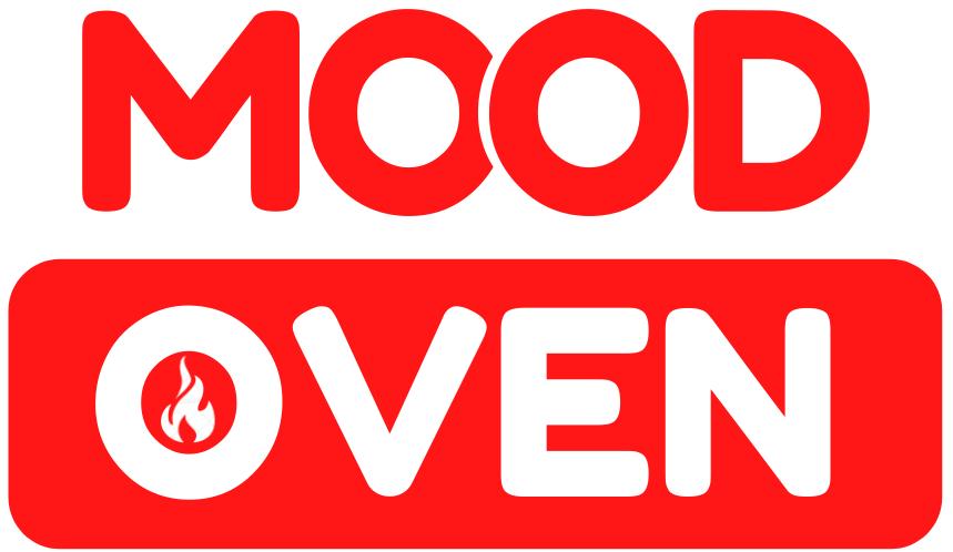 Mood Oven