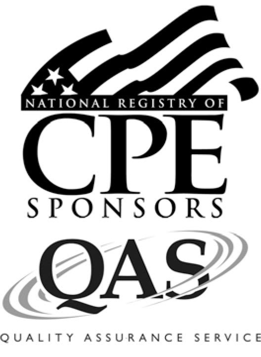 Kansas CPE Requirements | FurtherEd CPE