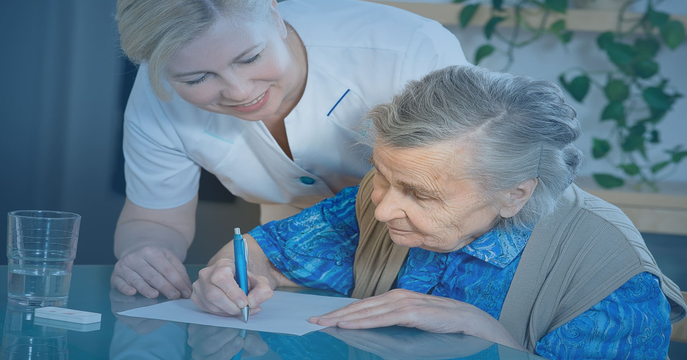 Prosecuting Nursing Home Neglect and Abuse Cases