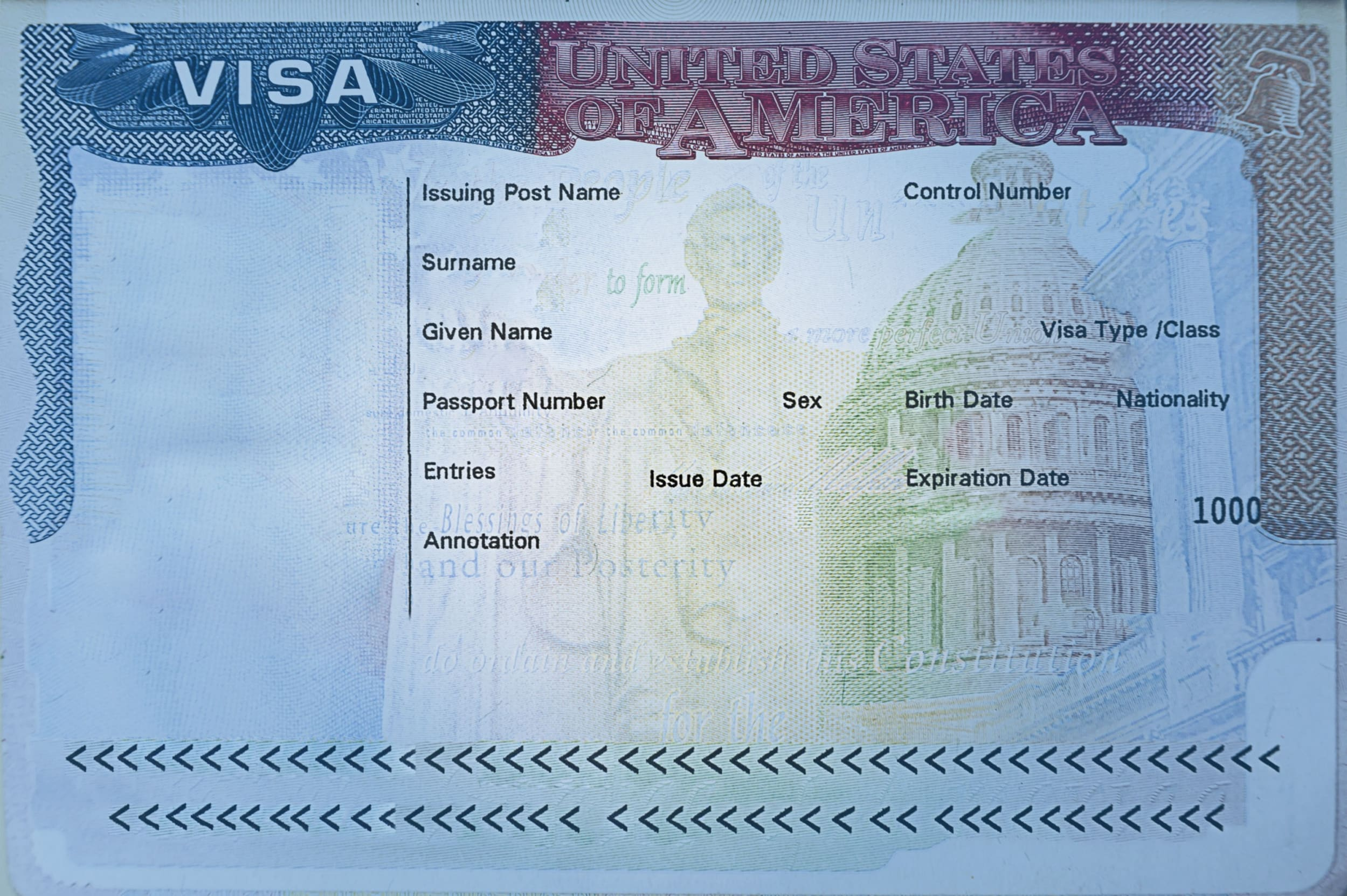 A Practitioner's Guide to Navigating H-1B Cap Season