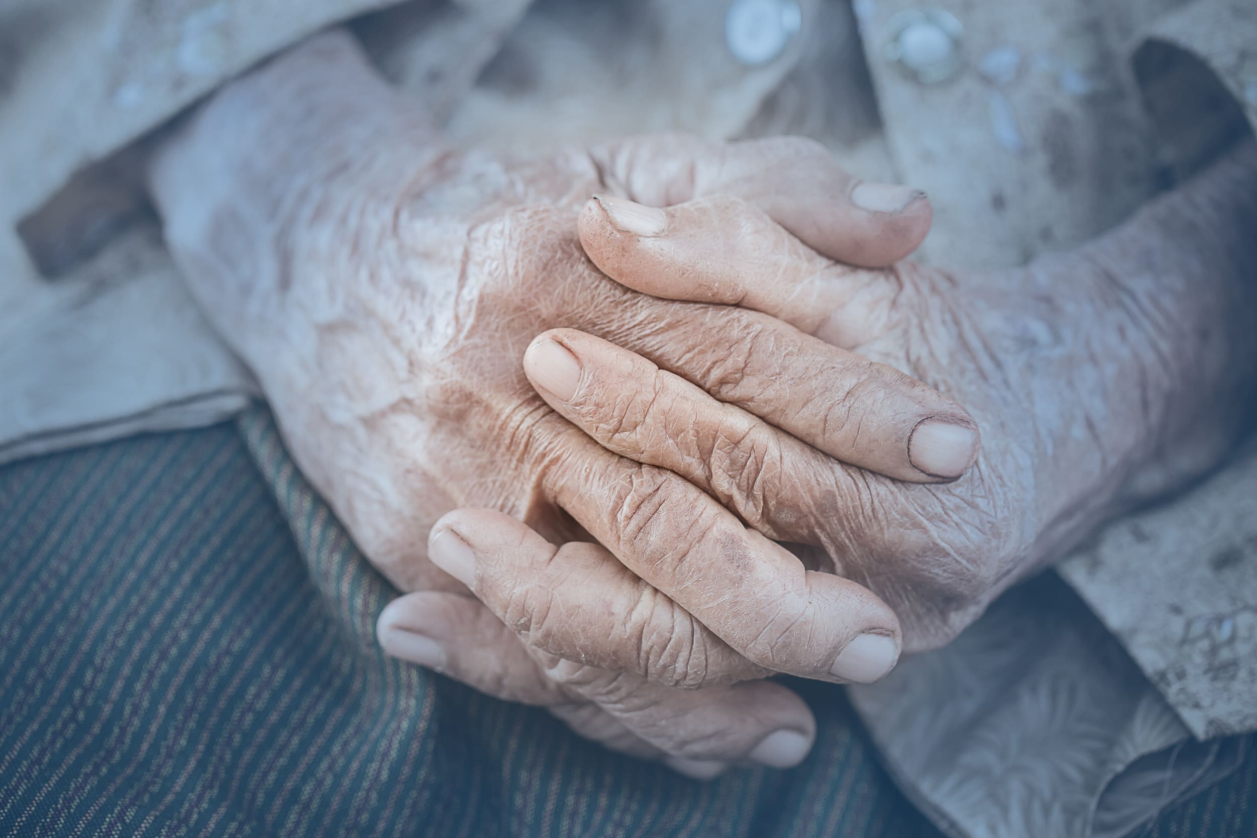Shades of Gray: Perspectives on Aging Attorneys
