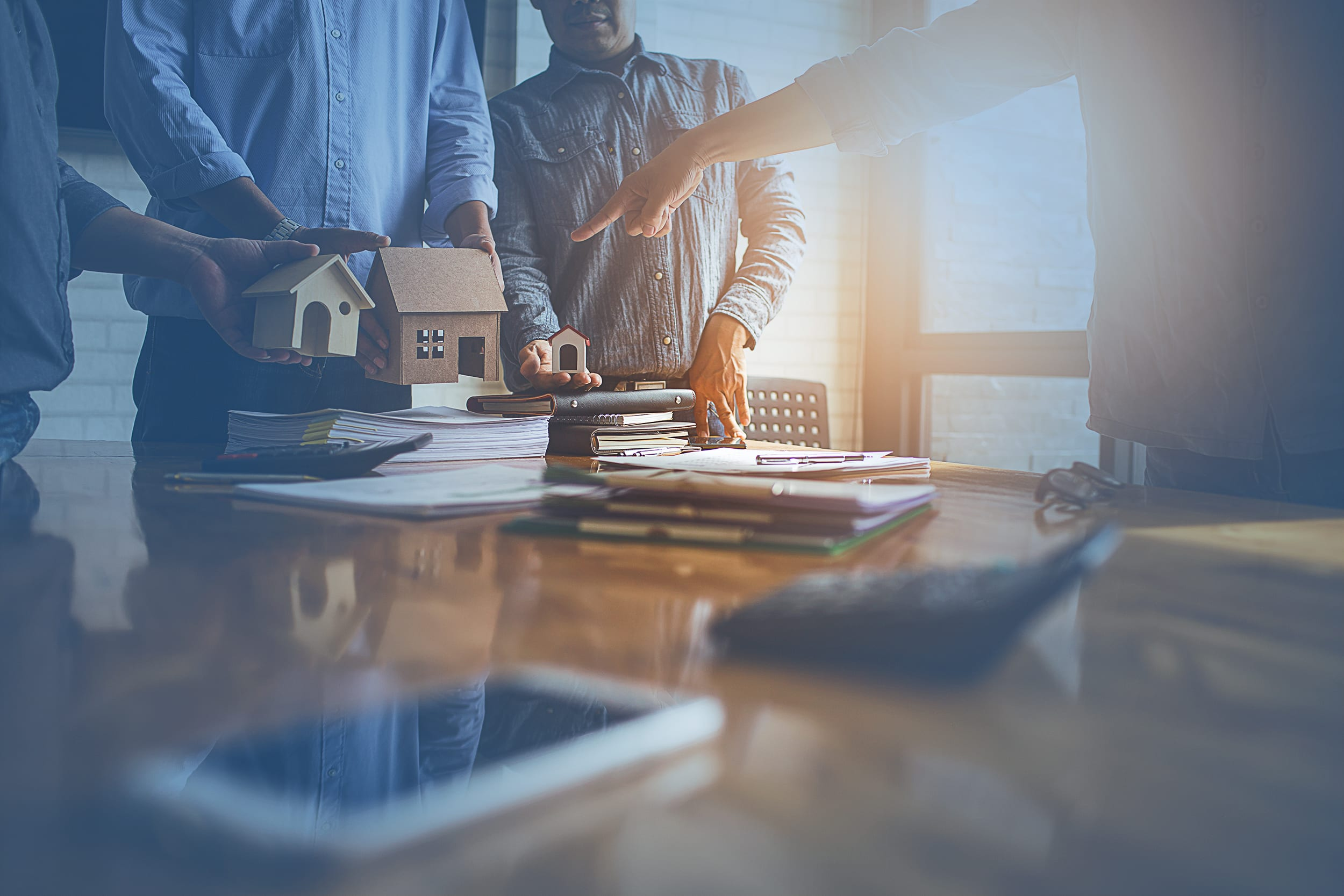 An Associate's Guide to Estate Planning