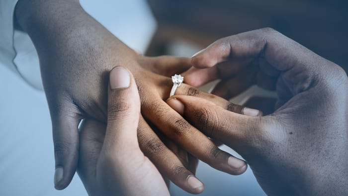 Key Considerations For Drafting Effective Prenuptial And Postnuptial