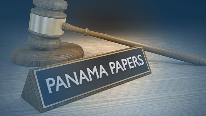 legal implications of the panama papers online cle course lawline