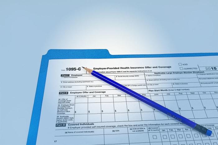 Tax Considerations In Drafting LLC Operating Agreements Online CLE - Llc operating agreement kentucky