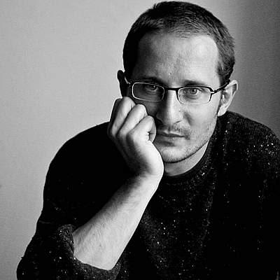 Maciej Kronenberg