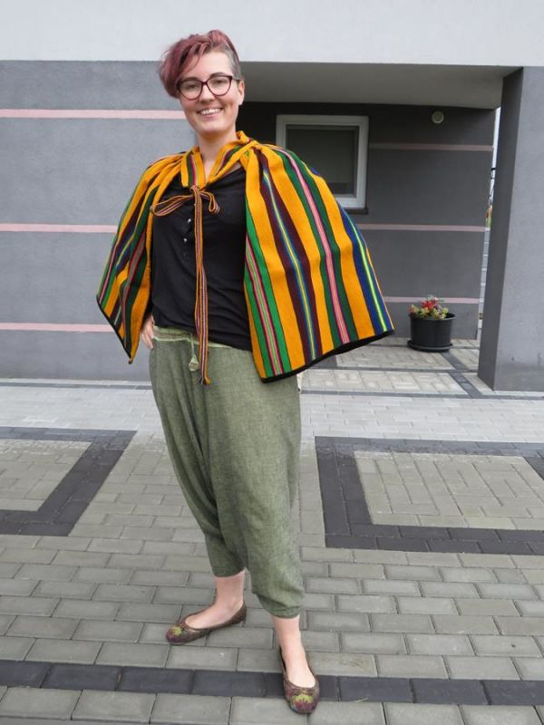 Liliana Misiak-Kuźbik