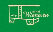 Logo Wiano.eu