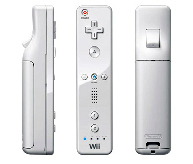 weirdness these chinese game controllers look wii ly familiar