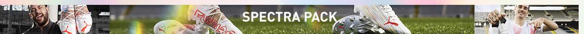 Botas de fútbol Puma Spectra Pack