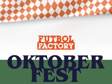 Header Oktoberfest
