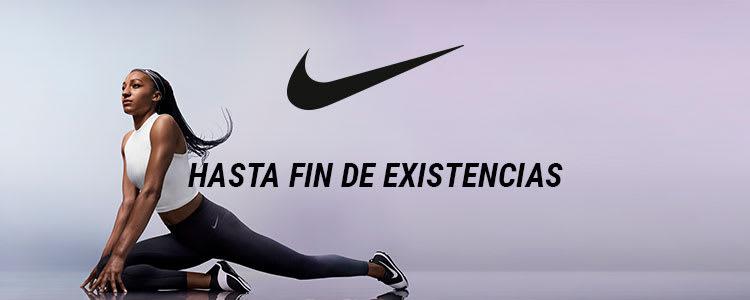 unir Pantano entrada  Rebajas - Nike