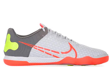 Nike React Gato Tienda Fútbol Sala