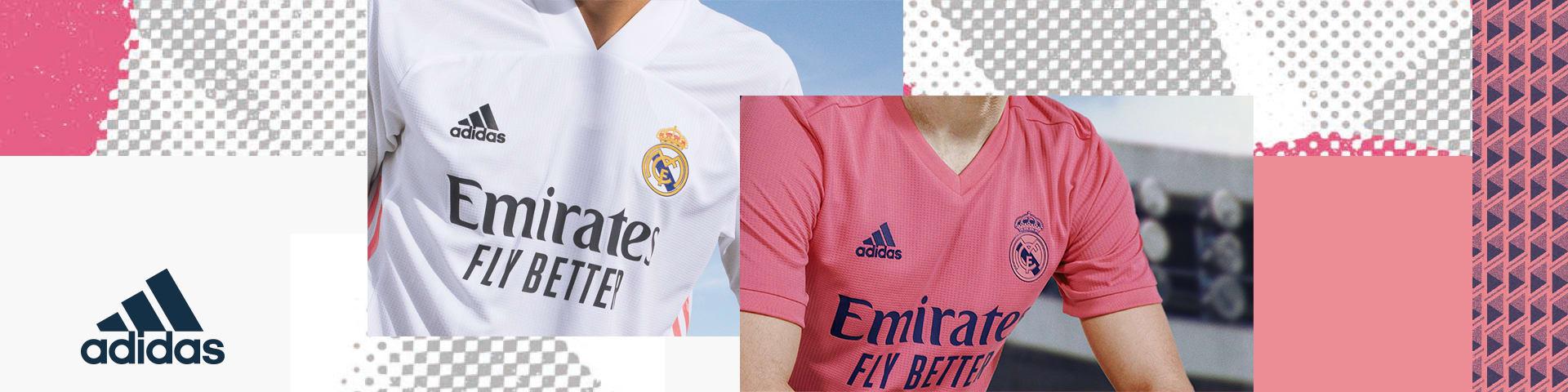 Real Madrid Campeones de Liga
