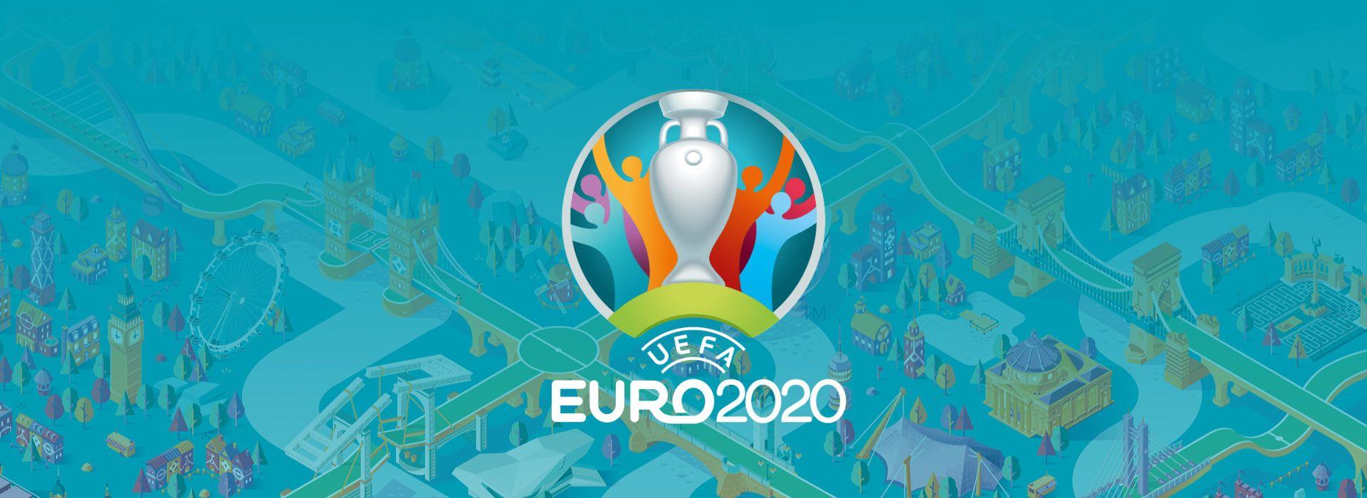 eurocopa en futbol factory