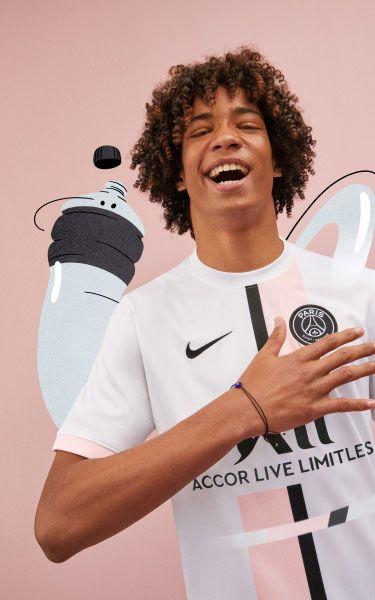 ropa deportiva para hombre