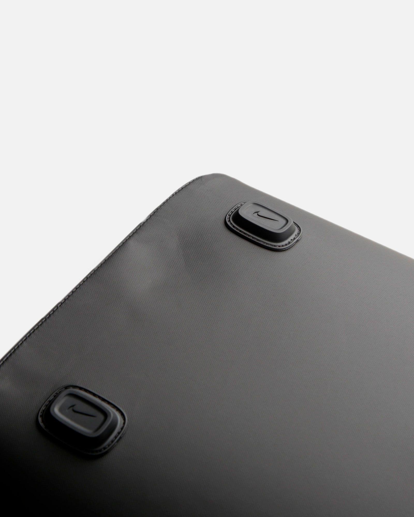 image-product-zoom