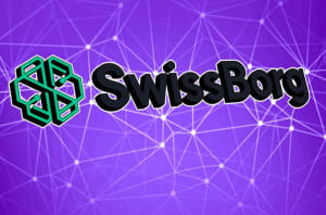swissborg-launches-yield-wallets-for-usdc-eth-and-chsb