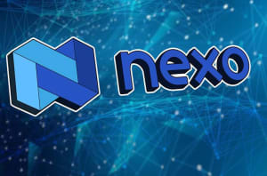 nexo-commits-to-supporting-open-source-bitcoin-development-with-150k-donation-to-brink