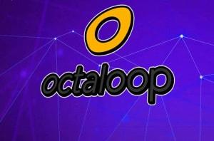 unblock-2021-a-hackathon-to-celebrate-blockchain-development