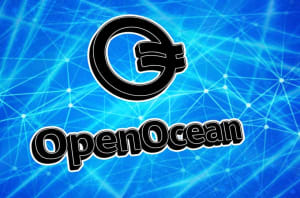 openocean-set-for-a-splash-one-stop-crypto-trading-on-cexs-and-dexs